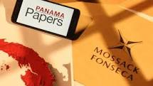 Millions of files from the so-called Panama Papers have been published online.